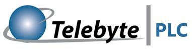 TelebytePLC Power Line Communications Testing Solutions